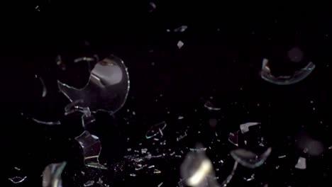Slow-Motion-Bulb-01