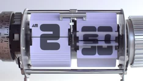 Slow-Motion-Clock-03