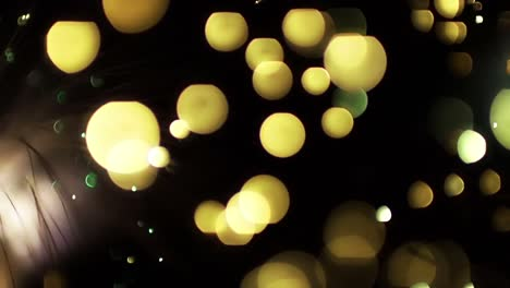 Slow-Motion-Lights-26