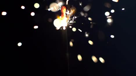 Slow-Motion-Sparkler-00