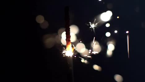 Slow-Motion-Sparkler-01