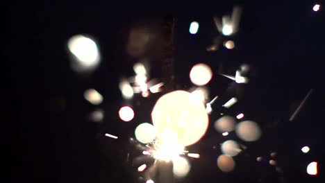 Slow-Motion-Sparkler-02