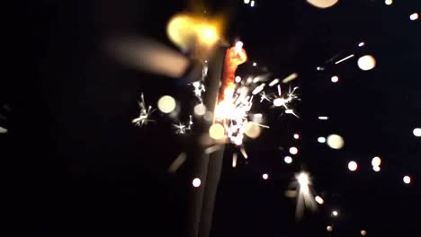 Slow-Motion-Sparkler-06