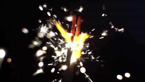 Slow-Motion-Sparkler-07