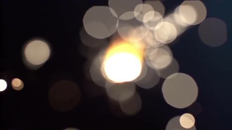 Slow-Motion-Sparkler-08