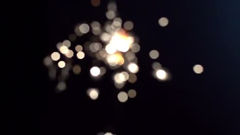 Slow-Motion-Sparkler-11