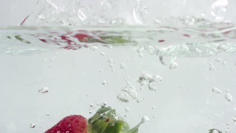 Slow-Motion-Strawberry-05