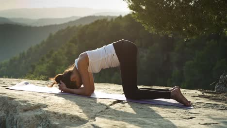 Woman-Doing-Yoga-Outside-20