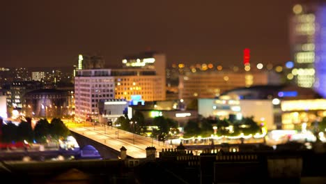 Southbank-Night-01