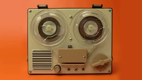 Spy-Tape-00