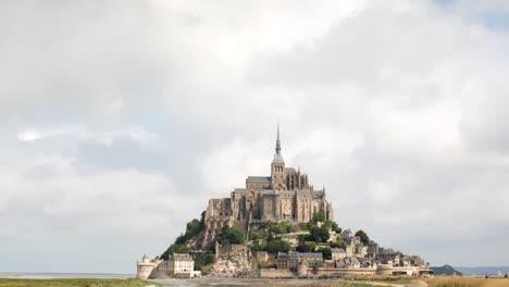 St-Michel-Timelapse-01