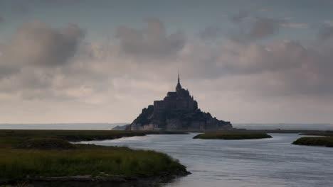 St-Michel-Timelapse-04