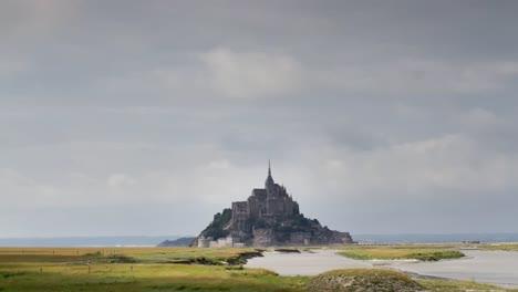 St-Michel-Timelapse-06