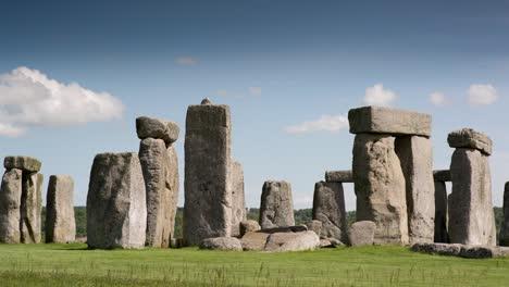 Stonehenge-Timelapse-00