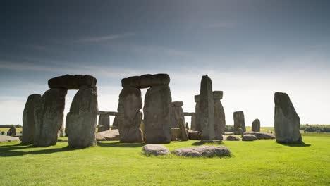 Stonehenge-Timelapse-08