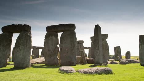 Stonehenge-Timelapse-09