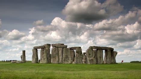 Stonehenge-Timelapse-11