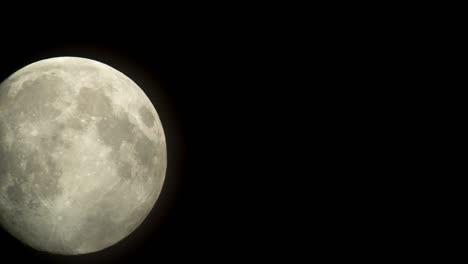 Super-Moon-01