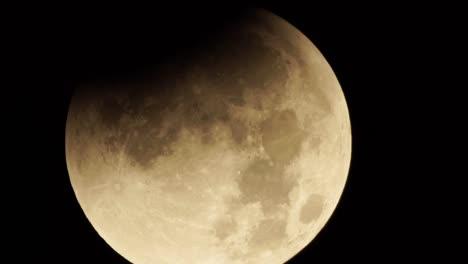 Super-Luna-De-Sangre-03