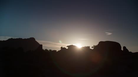 Tafroute-Sunset-00