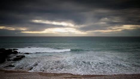 Taghazout-Beach-01-2