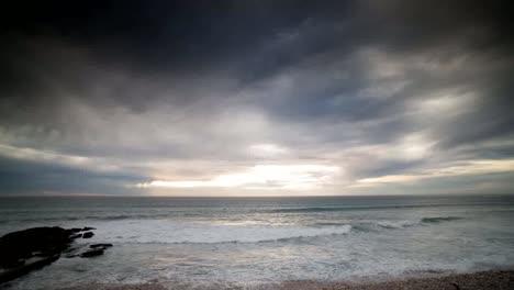 Taghazout-Beach-02-2