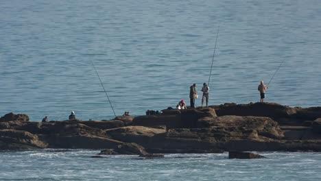 Taghazout-Fisherman-00