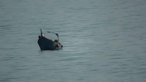 Tagzahout-Boat0