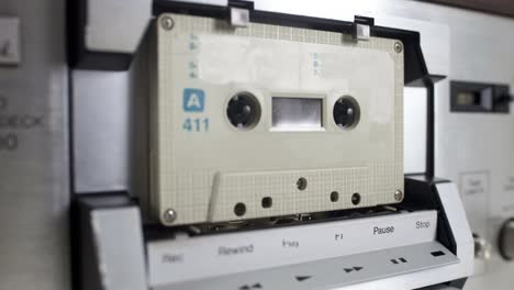 Tape-Deck-06