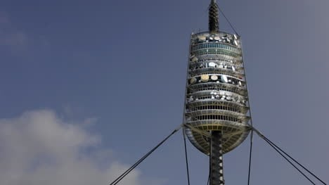 Collserola-Communication-Tower-09