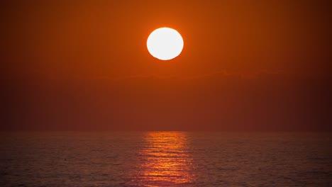 Tifnit-Sunset-00