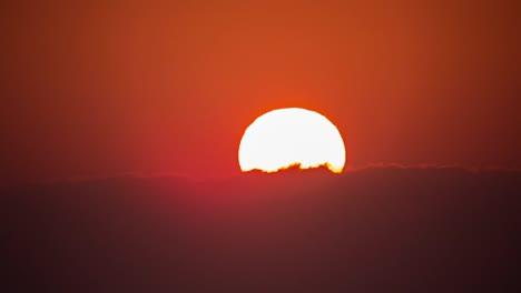Tifnit-Sunset-02