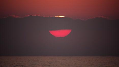 Tifnit-Sunset-03