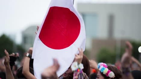 Tokyo-Event-Crowd-05