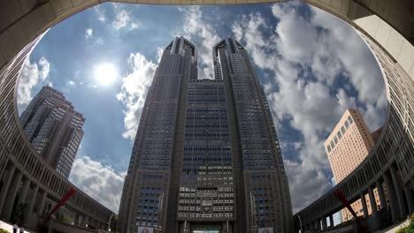 Tokyo-Met-Offices-00