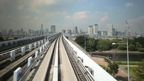 Tokyo-Monorail-05
