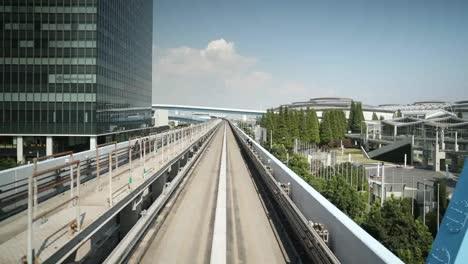 Tokyo-Monorail-06