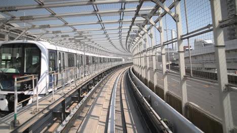 Tokyo-Monorail-07