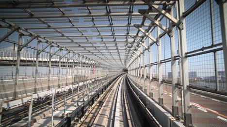 Tokyo-Monorail-11