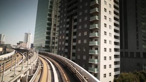 Tokyo-Monorail-13