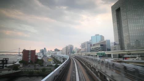 Tokyo-Monorail-17