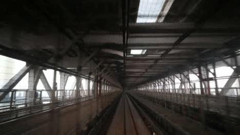Tokyo-Monorail-20
