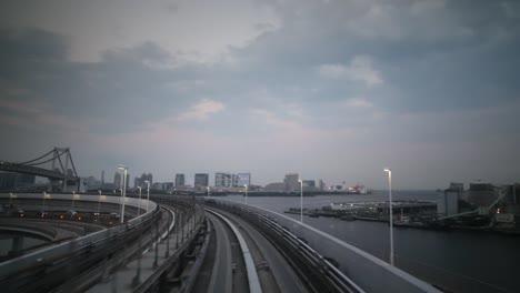 Tokyo-Monorail-29