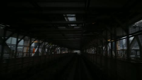 Tokyo-Monorail-30