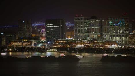 Tokyo-Neonbuildings-00