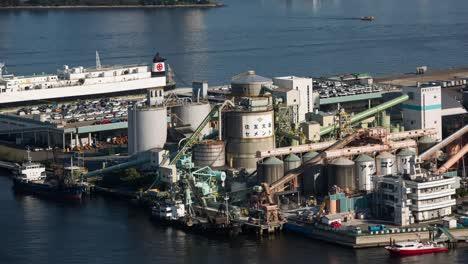 Tokyo-Port-Industry-00