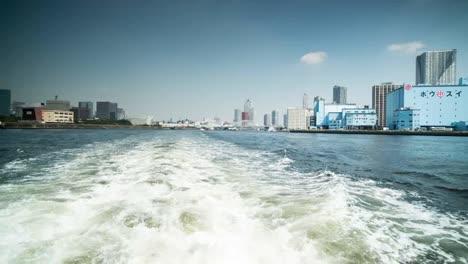 Tokyo-Riverboat-06