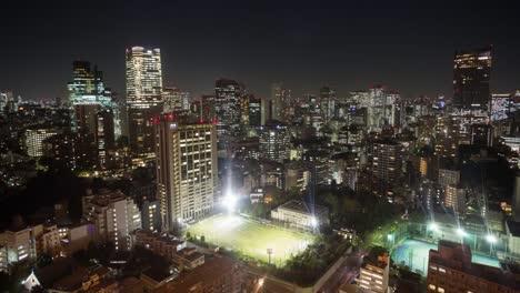 Tokyo-Tower-Night-00