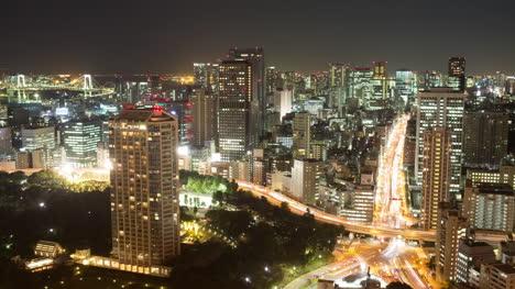 Tokyo-Tower-Night-04