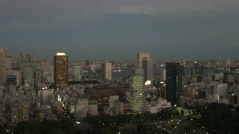 Tokyo-Tower-Night-05